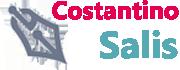 Costantino Salis